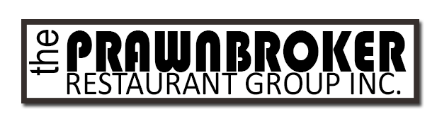 Prawnbroker Restaurant Group